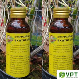 exotic thuoc kich re thai lan