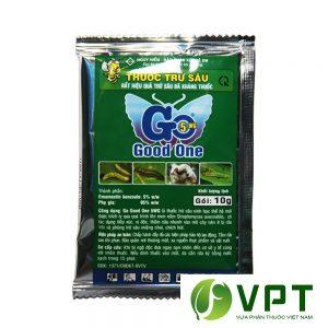 go good one tru sau sinh hoc