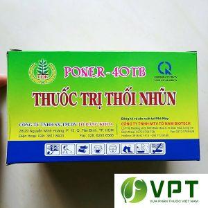 poner tri thoi nhun