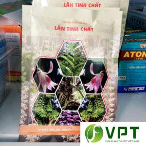 lân tinh chất chuyen dùng cho phong lan