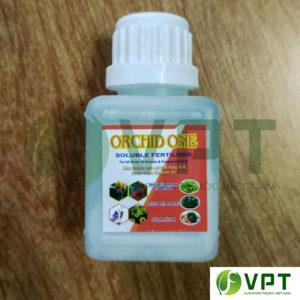 Orchid One - Siêu Kéo Đọt, Kích Rễ Cho Lan