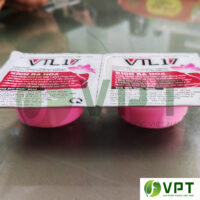 Thuốc kích hoa VTL17 - Kích hoa bằng cách nhỏ giọt trên đầu ngọn